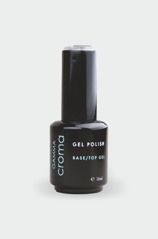 Base/Top Coat Gel Polish