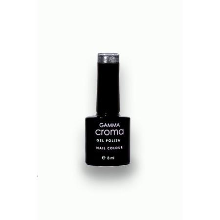 Gel Polish Nail Colour 8ml-41