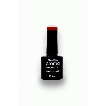 Gel Polish Nail Colour 8ml-No105