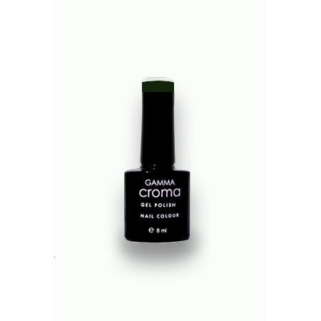 Gel Polish Nail Colour 8ml-No125