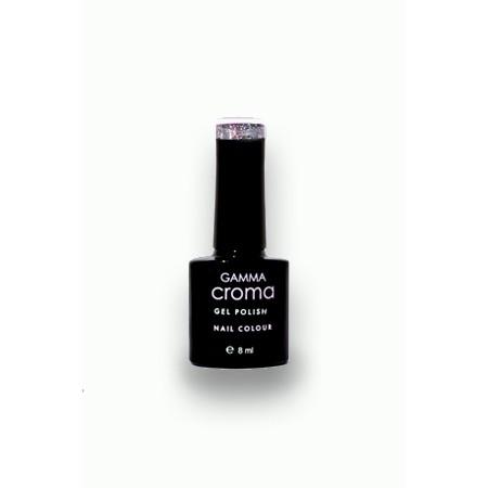 Gel Polish Nail Colour 8ml-G002