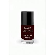 Nail polish Gamma croma No 124 Image