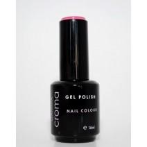 Gel Polish Nail Colour Νο152 Image