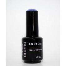 Gel Polish Nail Colour Νο153 Image
