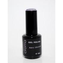 Gel Polish Nail Colour Νο156 Image