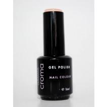 Gel Polish Nail Colour Νο157 Image