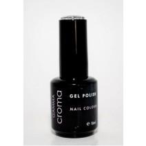 Gel Polish Nail Colour Νο158 Image