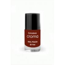 Nail polish Gamma croma No 25 Image