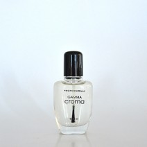 BASE COAT 30ml Image