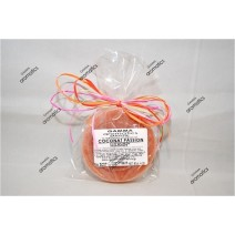 If you like COCONAT PASSION you will love our soap No 3007 Image