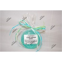 If you like COOL WATER you will love our soap No 602 Image