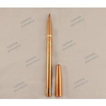 Cosmetic Pencils Eyeliner N°09 Made in Germany Υποαλλεργικό Image
