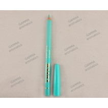 Cover Eyeliner N°12 Mint Made in Germany Image