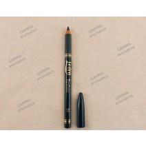 Ledra Eyeliner N°06 Made in Germany Image