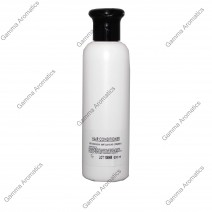 Hair Conditioner Image