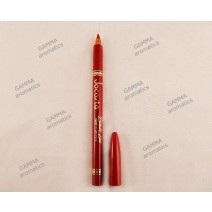 Jocarta Red Lip Liner Made in Germany Image