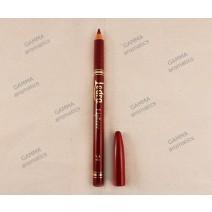 Ledra Lip liner N°54 Made in Germany Image