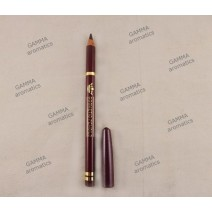 Cosmetic Pencils Lip liner N°74 Made in Germany Υποαλλεργικό Image