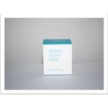 OCEAN GLOW MASK Image