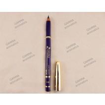 Romina Eye pensil Jakal N°060 Made in Germany Image