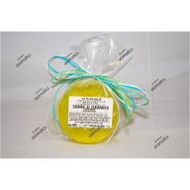 If you like TERRE D' HERMES you will love our soap No 590 Image