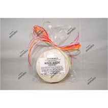 If you like WHITE MUSK you will love our soap No 1042 Image