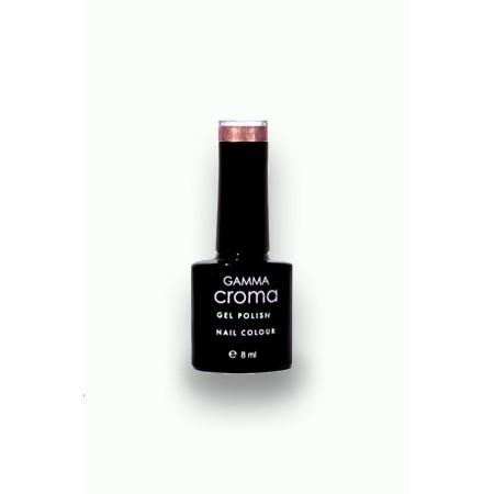 Gel Polish Nail Colour 8ml-139