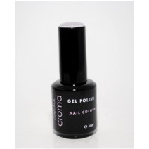 Gel Polish Nail Colour Νο155 Image