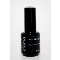 Gel Polish Nail Colour Νο158 Image