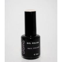 Gel Polish Nail Colour Νο29 Image