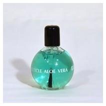Aloe Vera Cuticle Oil 80ml Image