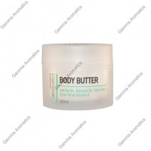 BODY BUTTER Image