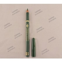 Cosmetic Pencils Eyeliner N°10 Made in Germany Υποαλλεργικό Image