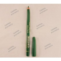 Cover Eyeliner N°08 Forest Green Made in Germany Image
