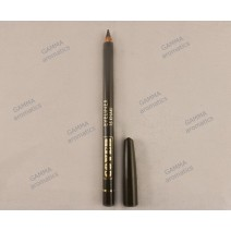 Cover Eyeliner N°15 khaki Made in Germany Image