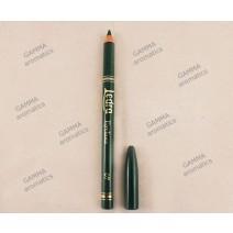 Ledra Eyeliner N°07 Made in Germany Image