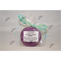If you like FOUGERE DIAGMENT you will love our soap No 5030 Image