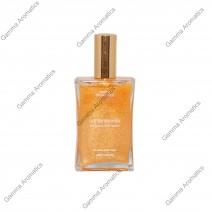 Glitter Body Oil -50ml Image