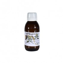 JOJOBA OIL 120ml Image