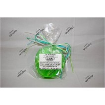 If you like LE MALE you will love our soap No 1033 Image