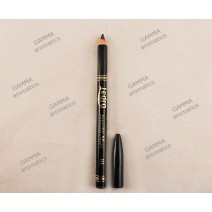 Ledra Eyeliner N°01 Invisible Moon Made in Germany Image