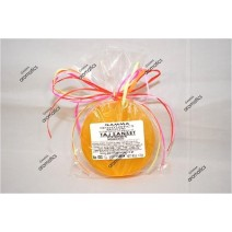 If you like TAJ SUNSET you will love our soap No 1002 Image