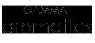 Gamma Aromatics